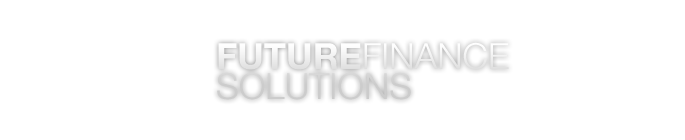 Future Finance Solutions